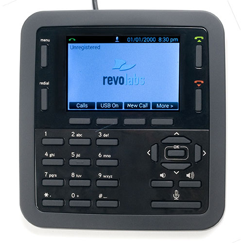 REVOLABS FLX UC 1000 CONFERENCE PHONE WINDOWS 7 64BIT DRIVER