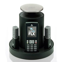 Revolabs FLX Conference Speakerphone 2 Channel