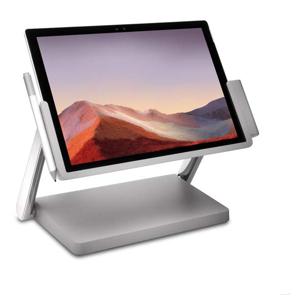 Kensington SD7000 Surface Pro Docking Station - DP/HDMI - Windows 10