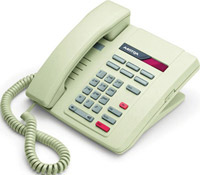 Aastra 8009 Single Line Analogue Telephone