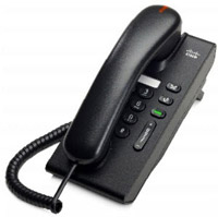 Cisco 6901 Telephone