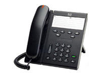 Cisco 6911 Telephone