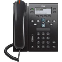 Cisco 6941 Telephone