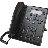 Cisco 6945 Telephone