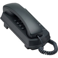 Cisco SPA 301 Telephone
