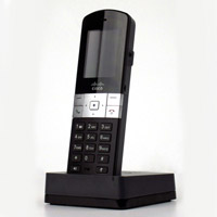 Cisco SPA302 Telephone
