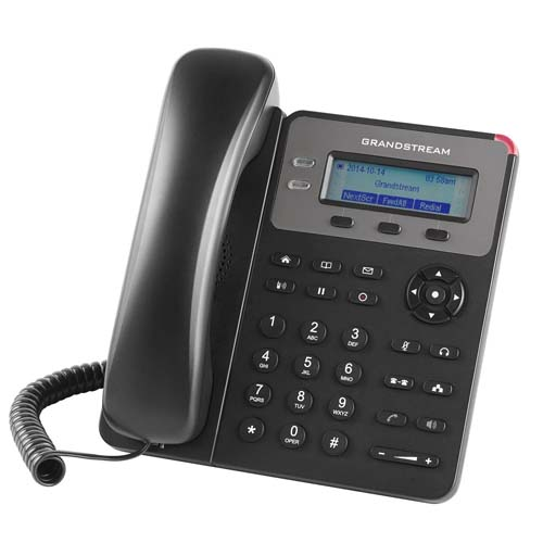 Grandstream GXP1615 Business IP Phone