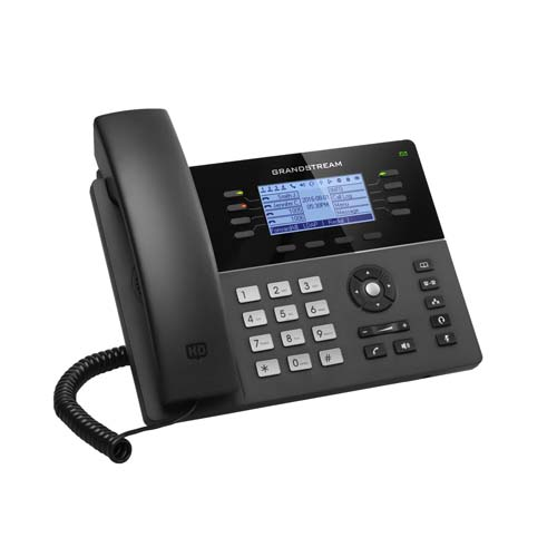 Grandstream GXP1780 Business IP Phone