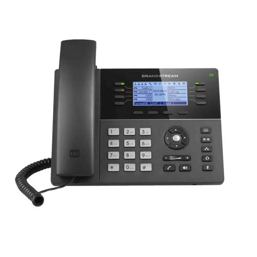 Grandstream GXP1782 Business IP Phone