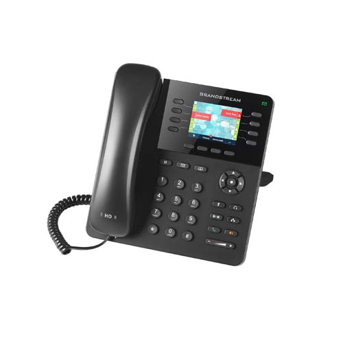 Grandstream GXP2135 IP Phone