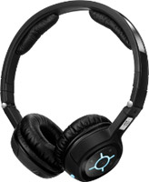 Sennheiser MM 450 TRAVEL Bluetooth Headset