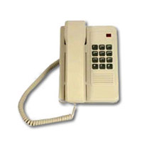 Nortel M8001 Telephone