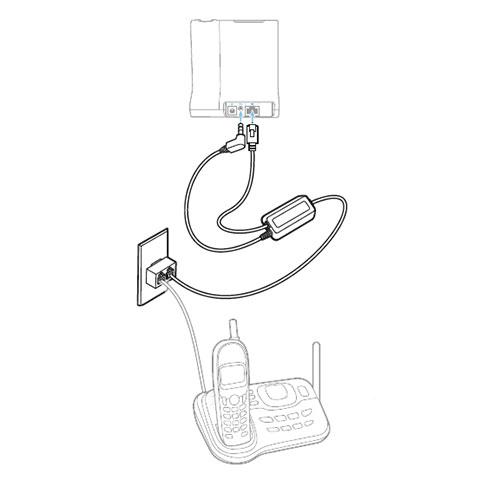 Sennheiser Headset Wiring Diagram