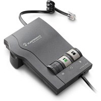 Plantronics M22 Vista Amplifier with Clearline Audio