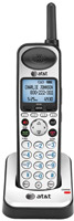 AT&T SynJ SB67108 Expansion Handset Only