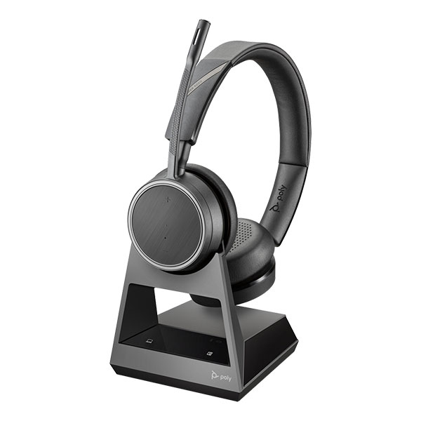 Plantronics Voyager 4220 Stereo Office