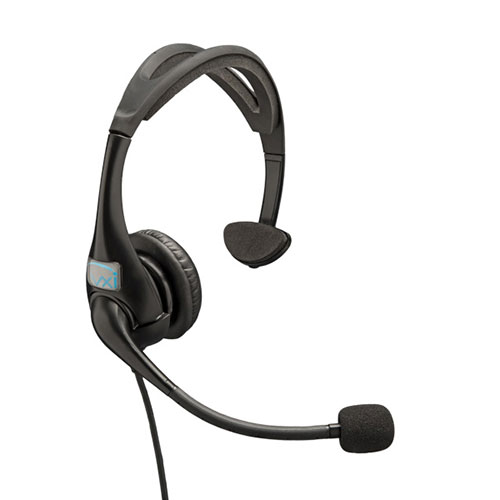 75057df3214 Category - Headsets - Telephone Headsets