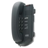 Cisco Linksys SPA901 1-Line Basic IP Telephone