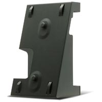Cisco Linksys MB100 Wall Mount Bracket