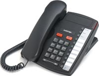 Aastra 9110 Single Line Analogue Telephone