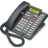 Aastra 9316CW Single Line Analogue Telephone