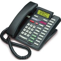 Aastra 9417CW Two Line Analogue Telephone