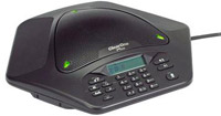 ClearOne MAX EX Conference Telephone