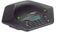 ClearOne MAX Wireless Conference Telephone