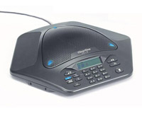 ClearOne MAX IP Conference Telephone