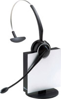 Jabra GN9125 Flex Wireless Headset System