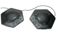 ClearOne MAXAttach EX Conference Telephone