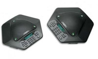 ClearOne MAXAttach Wireless Conference Telephone