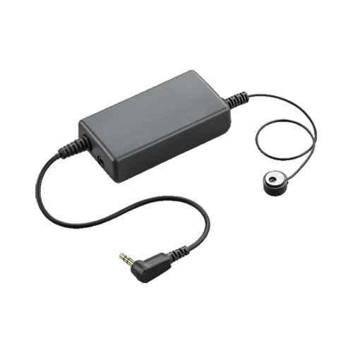 Plantronics RD-1 EHS Adapter for ShoreTel and Toshiba Phones